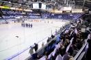IN-KR-10025-Stadion-blau-weiss