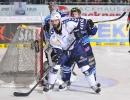 IN-HH-20041-Dupuis-Gawlik-Pielmeier