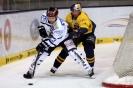 Eishockey / Hockey