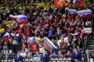 SWE-RUS-5181-Russische-Fans