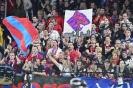 14.03.2018 - DEL Play Off Vf1, TS Ice Tigers Nürnberg - Kölner Haie 1:4