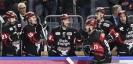 15.03.2018 - DEL Play Off Vf2, Kölner Haie - TS Ice Tigers Nürnberg 2:3 n.V.