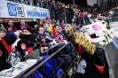 18.03.2017 - DEL Play-Off Vif 3, TS Ice Tigers Nürnberg - Kölner Haie 2:4