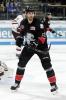 23.02.2018 - Eishockeytestspiel, TS Ice Tigers Nürnberg - HC Sparta Prag 3:1