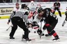 23.03.2018 - DEL Play-Off Vf5, TS Ice Tigers Nürnberg - Kölner Haie 3:2