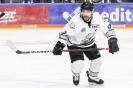25.03.2018 - DEL Play-Off Vf6, Kölner Haie - TS Ice Tigers Nürnberg 1:5