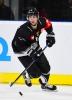 CHL-Eishockey_Nuernberg-Kralove-Aronson-2357
