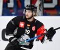 CHL-Eishockey_Nuernberg-Kralove-Grosse-2020