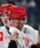 CHL-Eishockey_Nuernberg-Kralove-Rakos-2333