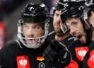 CHL-Eishockey_Nuernberg-Kralove-Reimer-Acton-2355