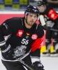 CHL-Eishockey_Nuernberg-Kralove-Sekesi-3095