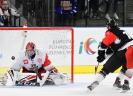 CHL-Eishockey_Nuernberg-Kralove-Siegtor-N-Brown-2485