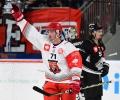 CHL-Eishockey_Nuernberg-Kralove-Torjubel-HK-Chalupa-2348