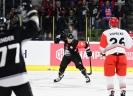CHL-Eishockey_Nuernberg-Kralove-Torjubel-N-Brown-2371