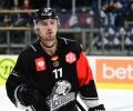 CHL-Eishockey_Nuernberg-Kralove-Torjubel-N-Brown-2378