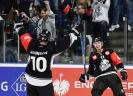 CHL-Eishockey_Nuernberg-Kralove-Torjubel-N-Brown-2494