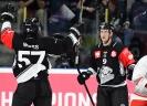 CHL-Eishockey_Nuernberg-Kralove-Torjubel-N-Buck-2299