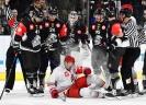 CHL-Eishockey_Nuernberg-Kralove_Acton-Weber-Treutle-Alanov-Vincour-2298