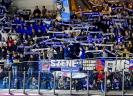 ISPFD_DEL_N-SR_Fans-Straubing_646