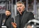 10.01.2020, Thomas Sabo Ice Tigers Nürnberg - Krefeld Pinguine 1:0