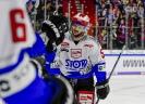 17.11.2019, Thomas Sabo Ice Tigers Nürnberg - Schwenninger Wild Wings 4:1