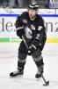 28.02.2020, Thomas Sabo Ice Tigers Nürnberg - EHC Red Bull München 2:1