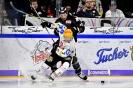 31.01.2020, Thomas Sabo Ice Tigers Nürnberg - Pinguins Bremerhaven 1:3