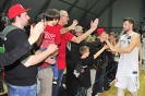 06.04.2019 - BBL ProA POVF1: Nürnberg Falcons BC - RÖMERSTROM Gladiators Trier 92:74
