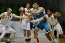 16.12.2018 - BBL ProA: Nürnberg Falcons BC - Uni Baskets Paderborn 69:77