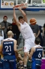 N-HRO-020300-Maier-Jost -Bogdanov