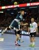 ISPFD_DKB_Handball_Allstargame_ToftHansen-Kohkbacher_138