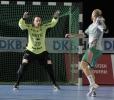 Basket- & Handball