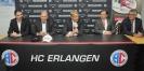 HCE-Sponsor-010020-Selke-Fackelmann-Bissel-Heindl-Feldmayer