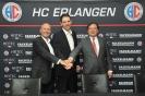 HCE-Sponsor-010065-Fackelmann-Selke-Heindl