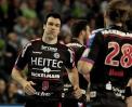 23.04.2017 - HBL1, HC Erlangen - FA Göppingen 30:26