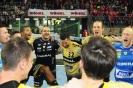 Handballsaison 2016-17