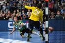 14.04.2018 - HBL1, HC Erlangen - TSV Hannover-Burgdorf 34:28