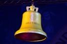 ER-Wetzlar-010006-Hells-Bells