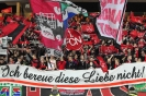 Saison 2013-14