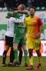 01.04.2018 - 2. Liga, SpVgg. Greuther Fürth - 1. FC Union Berlin 2:1