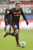 03.02.2018 - 2. Liga, FC Ingolstadt 04 - SpVgg. Greuther Fürth 3:0