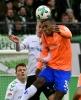 17.12.2017 - 2. Liga, SpVgg. Greuther Fürth - SV Darmstadt 98 1:1