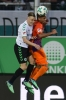 20.04.2018 - 2. Liga, SpVgg. Greuther Fürth - VfL Bochum 1848 1:1