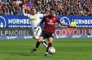 N-Gladbach-020155-Leibold-Hazard
