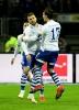 12.04.2019 - 1. Liga: 1. FC Nürnberg - FC Schalke 04 1:1