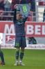 16.02.2019 - 2. Liga: FC Ingolstadt 04 - VfL Bochum 1848 2:1