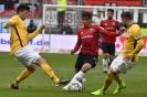 26.04.2019 - 2. Liga: FC Ingolstadt 04 - SG Dynamo Dresden 1:0
