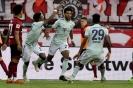 28.04.2019 - 1. Liga: 1. FC Nürnberg - FC Bayern München 1:1