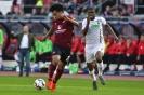 30.03.2019 - 1. Liga: 1. FC Nürnberg - FC Augsburg 3:0