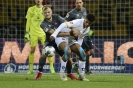 20.12.2019 - 2. Liga: 1. FC Nürnberg - SG Dynamo Dresden 2:0
